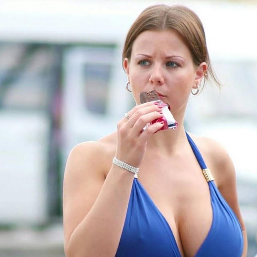 Фотки голых женщин в соку