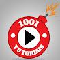 1001 TUTORIAIS