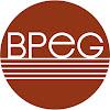 Boston Percussion Group (BPeG)