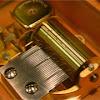 R3 Music Box ~癒しのオルゴールサウンド~