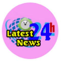 LATEST NEWS 24H Net Worth