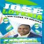 Jose Loteria