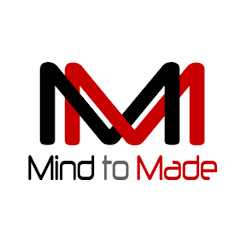 Mind To Made