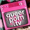 queerporntv