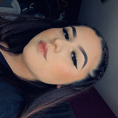 Kayla Martinez Net Worth