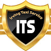 Irving Taxi Service