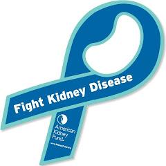 kidneyfund