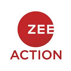 Zee Action Channel
