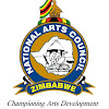 national arts council zim
