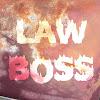 Law Boss