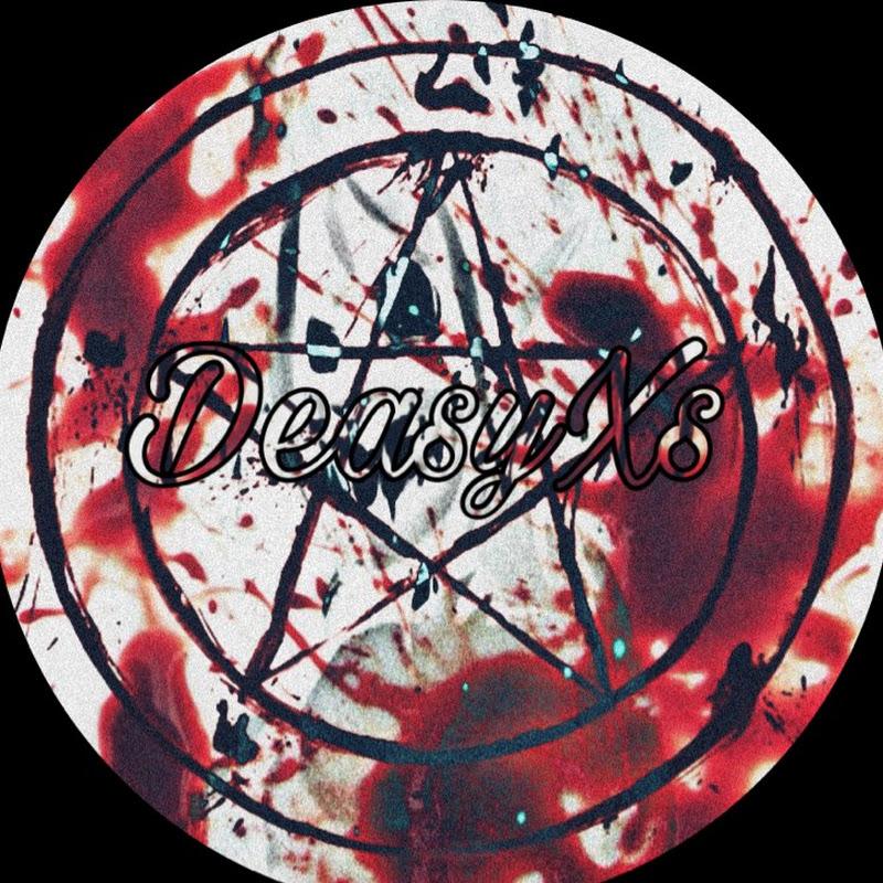 Deasy Xs (deasy-xs)