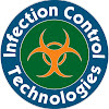 Infection Control Technologies