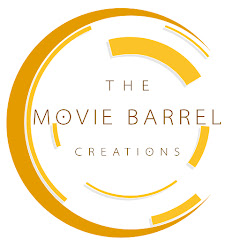 Movie Barrel Net Worth