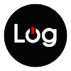 더로그 The Log
