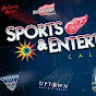 Sports & Entertainment Product Review