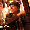 Diane Ward