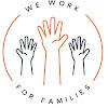 FamiliesEmpowered