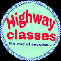 Highway classes
