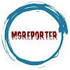 MGreporter