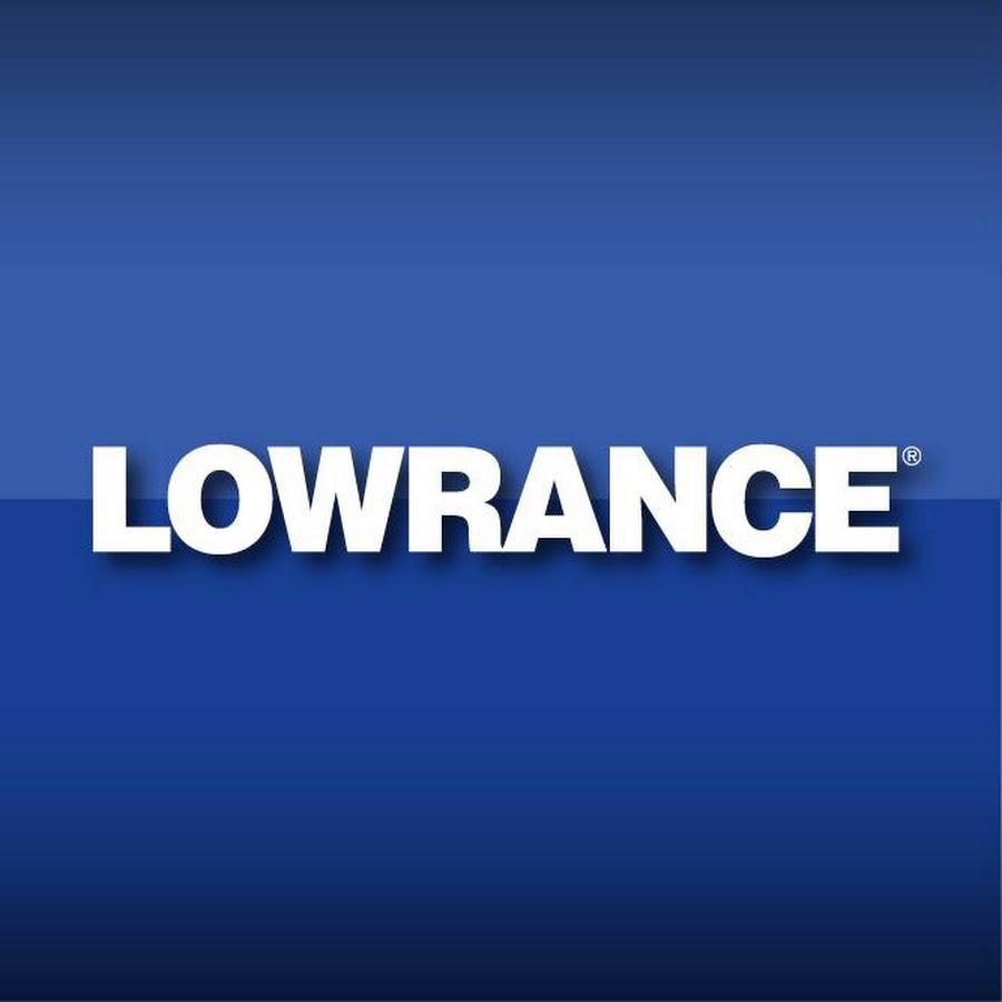 Lowrance - YouTube