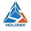 Holonix Srl