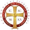 GreekOrthodoxChurch