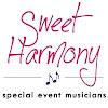 SweetHarmonyMusic