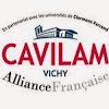 CAVILAM Vichy