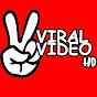 ViralVideo Indonesia