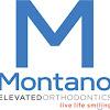 Montano Orthodontics