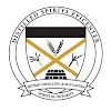 Moonshine University