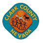 ClarkCountyNV