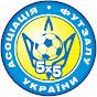 Асоціація футзалу України