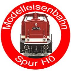 Modelleisenbahn Spur H0 Deutsche Reichsbahn
