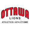 OttawaLionsTFC