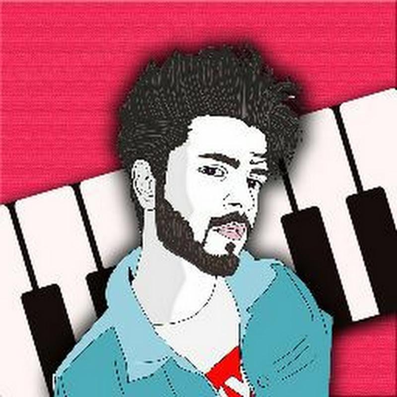 Nayan Joshi - Piano (nayan-joshi-piano-covers)