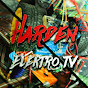 HardeN - Elektronika ciekawostki