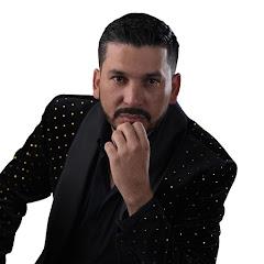 Cuanto Gana Luis Angel Franco