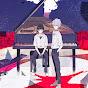 UMW Piano Covers