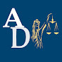 Universidad de Ciencias