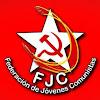 Federación de Jóvenes Comunistas México