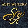 ASPI Winery & Vineyards