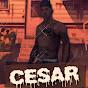 Cesar Production