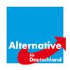 AlternativeFuerDE