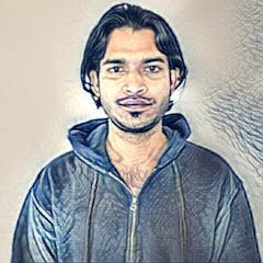 iTush-Hindi Net Worth