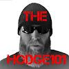 The Hodge101