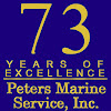 Peters Marine Services Inc