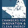 Chambers for Innovation & Clean Energy
