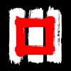 Estação Londres
