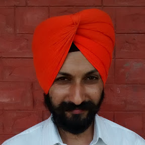 Jagandeep Singh